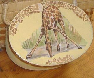girafe.jpg