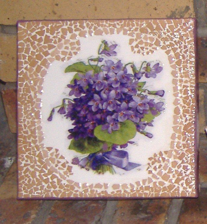 violettes2.jpg